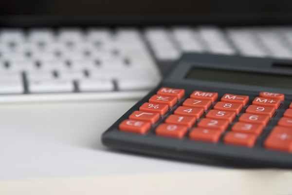Kredyt Lub Leasing – Co Odpowiedniejsze Dla Niewielkiej Firmy?